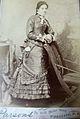 Portrait of woman by Parsons of Wheeling West Virginia.jpg