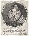 Portret van Antoinette van Lotharingen, RP-P-1907-3842.jpg