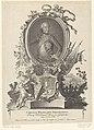 Portret van Karel Willem Ferdinand van Brunswijk-Wolfenbüttel, RP-P-OB-8294.jpg