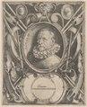 Portret van Ludolph van Ceulen, hoogleraar te Leiden BN 375.tiff