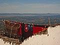 Portugal - Marvão - laundry (5409048564).jpg