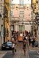 Portugal IMG 0644 Lisbon (38410362282).jpg