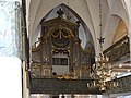 Porvoo Cathedral Interior 05.jpg