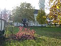 Poschacherstraße 26 (3).JPG