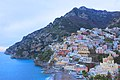 Positano, Italy (Unsplash).jpg