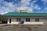 Post Office, South Easton MA.jpg