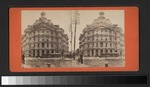Post Office or New York's immense post office- (NYPL b11708066-G91F212U 015F).tiff
