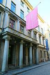 Postmuseum i Gamla stan.JPG