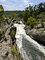 Potomac River - Great Falls 05.jpg