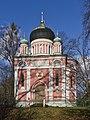 Potsdam Alexandrowka 02-14 img5.jpg