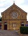 Potters Bar Old Baptist Church.jpg