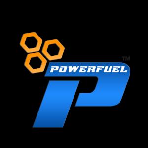 Powerfuel Logo 1.png