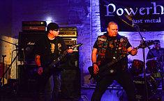 Powerhead – Rock im Kranhaus V 2015 04.jpg