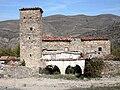 Poyales - Iglesia de la Concepción 965053.jpg