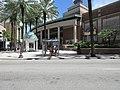 Poydras Street New Orleans August 2017 08.jpg