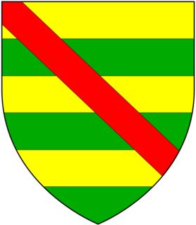 Baron Poynings