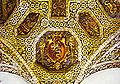 Poznan Ratusz Wielka Sien 242-34.jpg