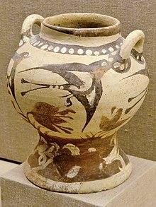 Prähistorisches Museum Thira Krug 07.jpg