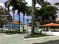 Praça Benedito Leite.jpg