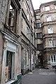 Praga, Warsaw, Poland - panoramio (4).jpg