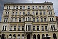 Prague 16.07.2017 House in Prague (36695143562).jpg