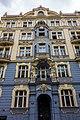 Praha, Šubertova 4.jpg