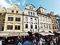 Praha, Staroměstské náměstí 21-23.JPG