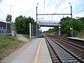 Praha-Horní Měcholupy, most ulice K Měcholupům.jpg