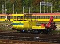 Praha-Smíchov, MUV 74.2 015.jpg