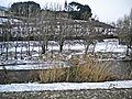 Prato-02,02,2012-Bisenzio con neve 17.jpg