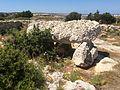 Pre-history in Mosta 12.jpg