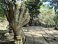 Preah Pithu2.JPG