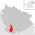 Pregarten im Bezirk FR.png
