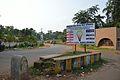 Prem Bazaar Junction - SH 5 - Hijli - West Midnapore 2015-09-28 4510.JPG