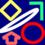 PyCommonist logo