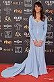 Premios Goya 2019 - Antonia San Juan.jpg