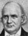 Presbyterian Moderator Nicholas Murray.png