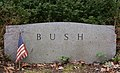 Prescott Bush Headstone.jpg