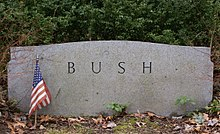 http://upload.wikimedia.org/wikipedia/commons/thumb/0/0e/Prescott_Bush_Headstone.jpg/220px-Prescott_Bush_Headstone.jpg