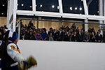 President Obama's alma mater high school marches in 57th Presidential Inaugural Parade 130121-Z-QU230-244.jpg