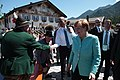 President Obama visits Krün in Bavaria IMG 1237 (18668234771).jpg