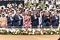 President Trump and the First Lady in India (49579268457).jpg