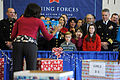 President and first lady support Marine Toys for Tots effort 141210-D-DB155-010.jpg