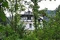 Pressbaum Krumpöckgasse 3 Villa Seewald.jpg