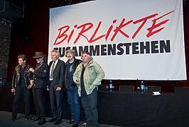 Pressekonferenz Aktion Birlikte - Zusammenstehen-8413.jpg