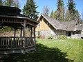 Preston Community Clubhouse 04.jpg