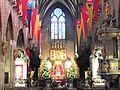 Prezbiterium w archikatedrze pw. św. Jana Chrzciciela we Wrocławiu.jpg