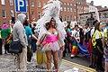 Pride Festival 2013 On The Streets Of Dublin (LGBTQ) (9183779344).jpg