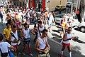 Pride Marseille, July 4, 2015, LGBT parade (18828018243).jpg