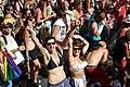 Pride Marseille, July 4, 2015, LGBT parade (19422509876).jpg